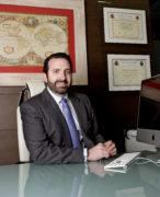 Dr Carlos Concejo Cirujano Oral Y Maxilofacial