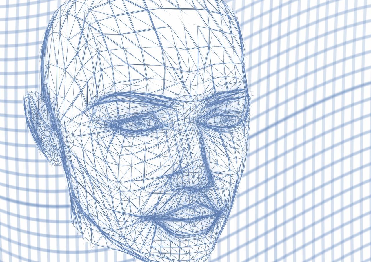 Cirugía maxilofacial precio