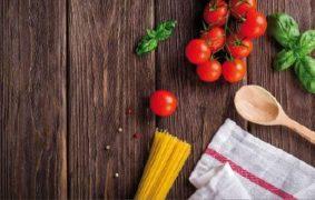 El Papel Protagonista De Los Dientes En La Digestión