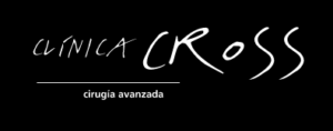 clinica-cross-navarra