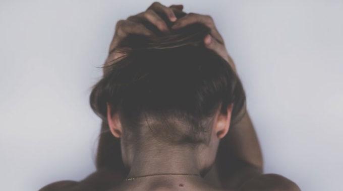 Tratamiento Con Botox Para Las Migrañas