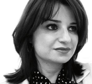 Dra. Patricia De Siqueira
