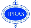 International Plastic Reconstructive And Aesthetic Society