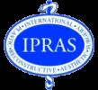 International Plastic Reconstructive And Aesthetic Society