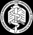 Sociedad Vasco Navarra Riojano Aragonesa (SVNRA) De Cirugía Plástica Y Estética.