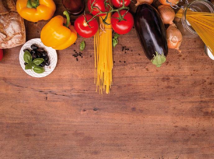 Liposucción y alimentación