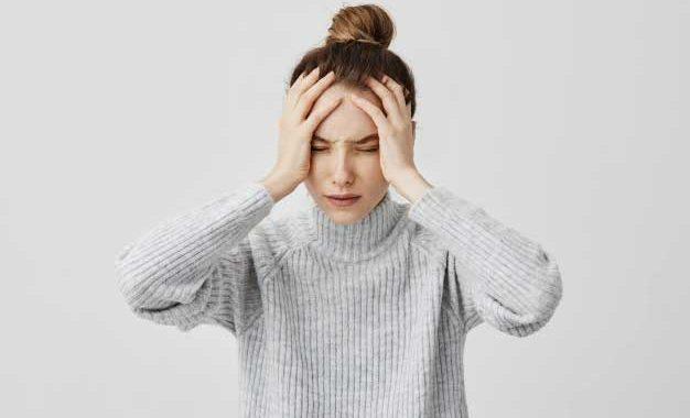 Tratamiento De La Migraña Con Toxina Botulinica